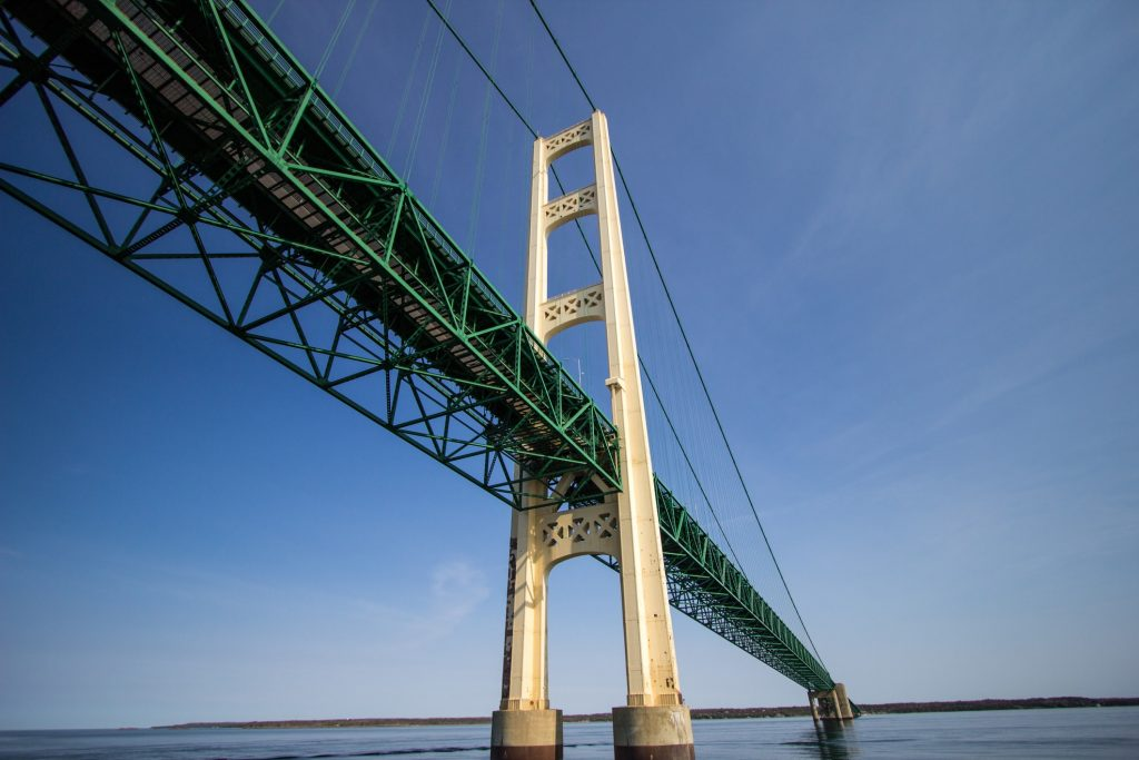 Michigan-Mackinaw-Bridge-902893016_2125x1416-min